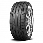 235/65/17 Michelin Latitude Sport 3 104W