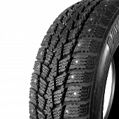 225/70/15C Kumho Power Grip KC-11 110/112Q ш