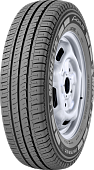 195/75/16C Michelin Agilis+ 110/108R