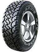 245/70/16 Maxxis AT-980E Worm Drive 113/110Q