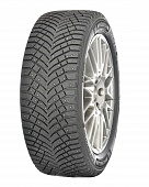 235/60/18 Michelin X-Ice North 4 SUV XL ш