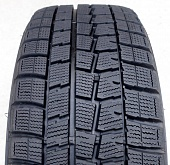 205/60/16 Dunlop WinterMaxx Ice 01 ш