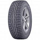 225/55/18 Nokian Nordman RS2 SUV XL 102R (БШМ)