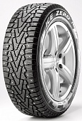 205/55/16 Pirelli Winter Ice Zero ш