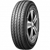 205/75/16C Nexen Roadian CT8 109/107R