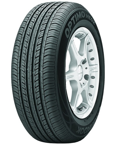 185/65/14 Hankook Optimo ME2 K-424 М