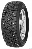205/60/16 Goodyear Ultra Grip 600 XL 96T ш