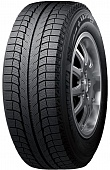 205/55/16 Michelin X-ICE2