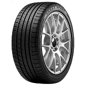 205/60/16 Goodyear Eagle Sport TZ