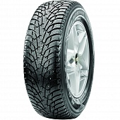265/65/17 Maxxis Premitra Ice Nord NS-5 ш