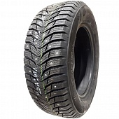 215/60/17 Kumho WinterCraft SUV Ice WS-31 XL ш