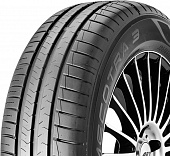 175/70/14 Maxxis Mecotra ME3+ 84T