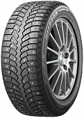 225/55/17 Bridgestone Blizzak Spike-01 XL ш