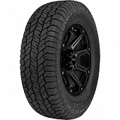 235/65/17 Hankook Dynapro AT2 RF-11 104T