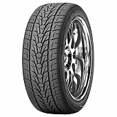 235/60/16 Nexen Roadian HP 100V