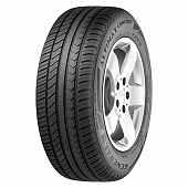 185/65/14 General Tire Altimax Comfort