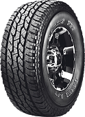 235/65/17 Maxxis AT-771 Bravo KLBX