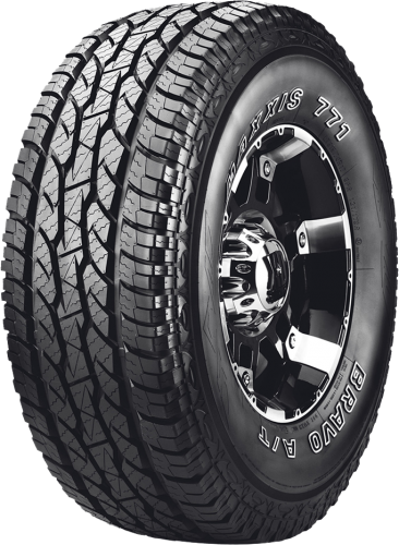 265/75/16 Maxxis AT-771 Bravo 116T KLBX