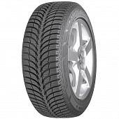 215/65/16 Goodyear Ultra Grip ICE+ MS