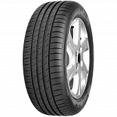 205/55/16 Goodyear EfficientGrip Performance