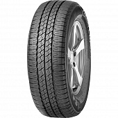 205/75/16C Sailun Commercio VX-1 110/108R