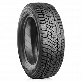 205/60/16 Michelin X-ICE North 3 ш