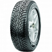 215/65/16 Maxxis Premitra Ice Nord NS-5 ш
