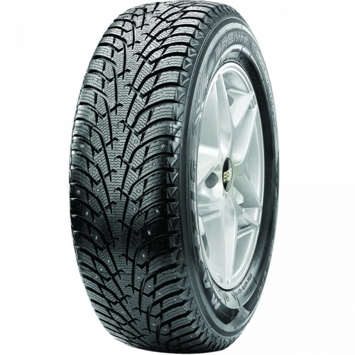 215/60/17 Maxxis Premitra Nord Ice NS-5 ш