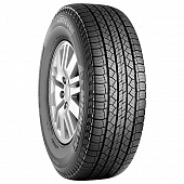 255/55/18 Michelin Latitude Tour