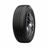 175/70/13 Michelin Energy XM-2