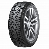195/55/15 Hankook Winter i Pike RS2 W-429 ш KLBX