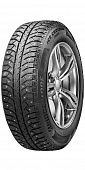 185/60/14 Bridgestone Ice Cruiser 7000S 82T ш