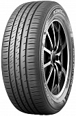 185/65/14 Kumho EcoWing ES-31 86T