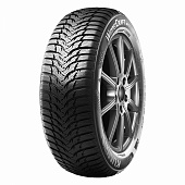 185/60/14 Kumho Wintercraft WP-51