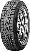 225/65/17 RoadStone Winguard WinSpike SUV ш