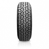 255/60/18 Hankook Dynapro AT-M RF10 107T KLBX