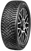 195/60/15 Dunlop SP Winter Ice-03 XL ш