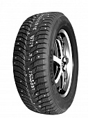 225/60/17 Marshal Wintercraft SUV Ice WS-31 ш