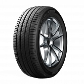 235/55/17 Michelin Primacy 4 XL 103W
