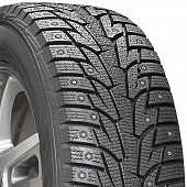 195/55/15 Hankook Winter i*Pike RS W-419 XL ш
