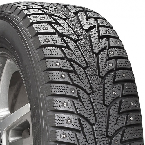 185/60/15 Hankook Winter I*Pike W-419 XL ш 88T