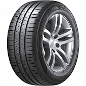 205/55/16 Hankook Kinergy Eco 2 K-435