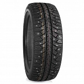 225/65/17 FireStone Ice Cruiser 7 ш