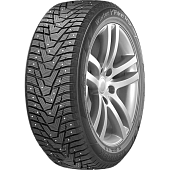 215/60/17 Hankook Winter i*Pike X W-429A ш 100T