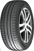 205/70/15 Hankook Kinergy Eco K-425