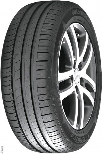 195/65/15 Hankook K-425 Kinergy Eco KLBX