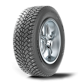 175/65/14 BFGoodrich G-Force Stud ш KLBX