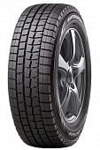 215/65/16 Dunlop WinterMaxx WM-02