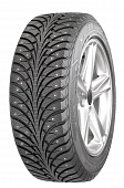 175/65/14 Goodyear Ultra Grip Extreme ш