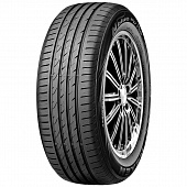 215/55/16 Nexen NBlue HD Plus 93V